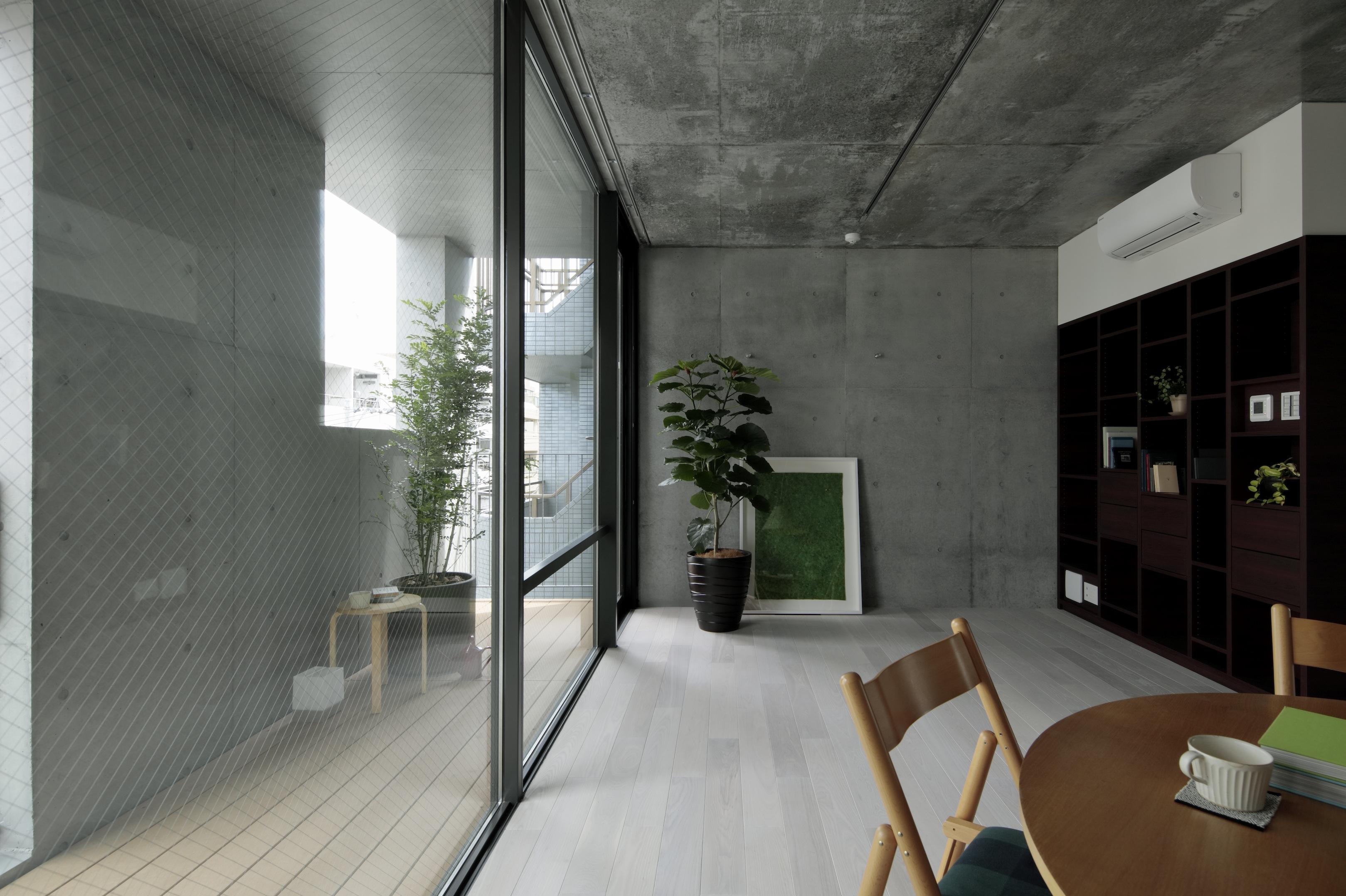 windowgarden_009