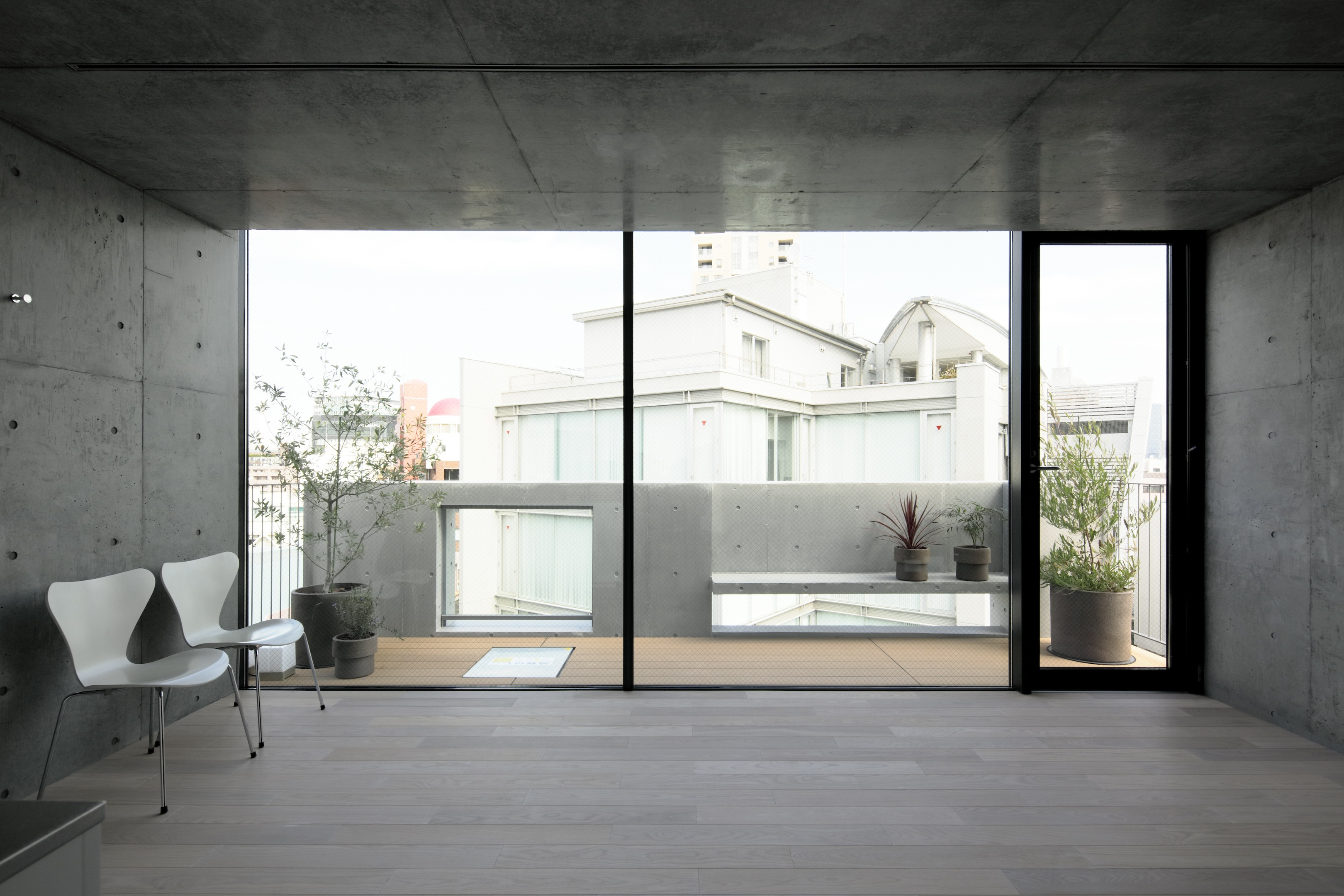 windowgarden_021