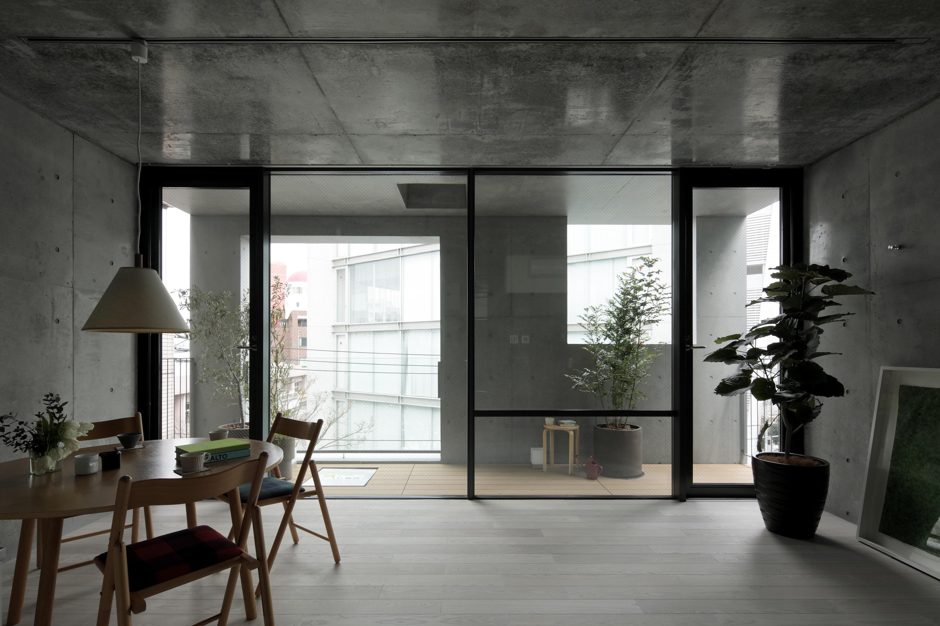 windowgarden_008