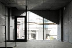 windowgarden_007