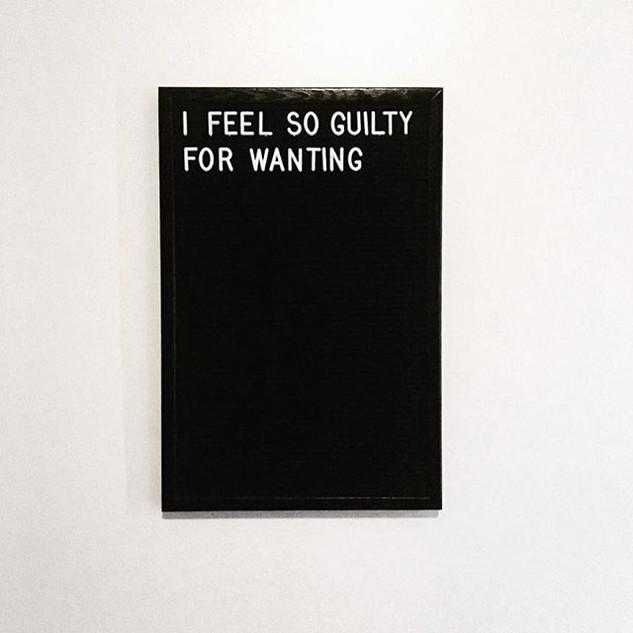 I feel so guilty for wanting.jpg