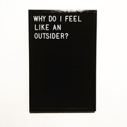 why do i feel like an outsider.jpg