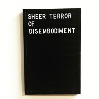 sheer terror of disembodiment.jpg