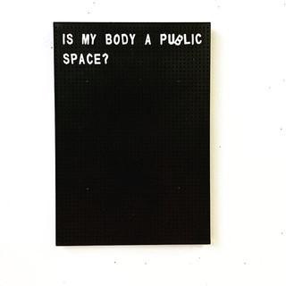 is my body a public space.jpg