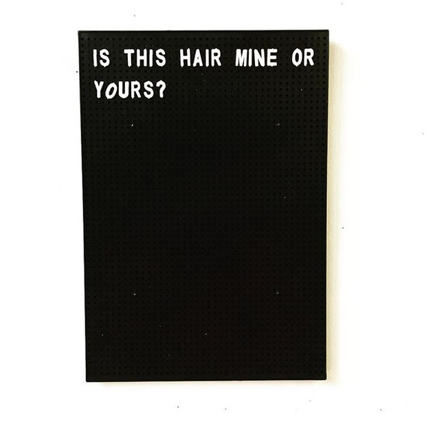 is this hair yours or mine.jpg