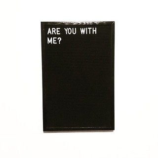 are you you with me.jpg