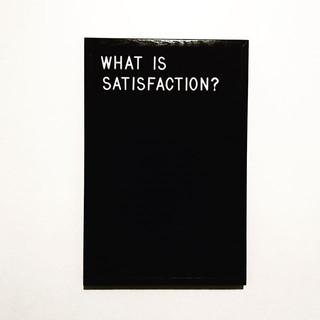 what is satisfaction .jpg