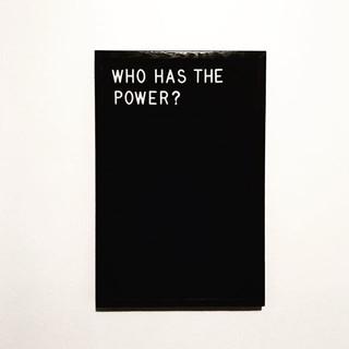 who has the power.jpg