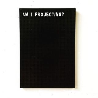 am i projecting.jpg