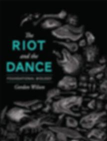 Riot Textbook.jpg