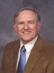 Dr. Kenneth Funk