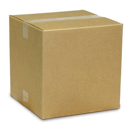 Genetic Entropy - Box of 12