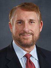 Dr. Randall Price