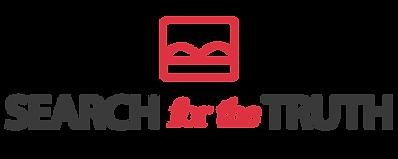 tall-logo.png