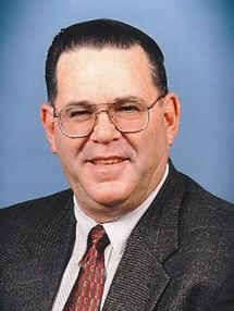 Dr. Larry Vardiman