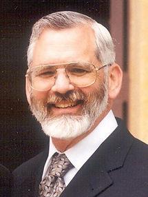 Jim Pamplin