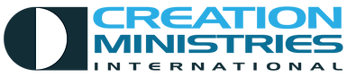 CMI_LOGO_FINAL_TRANSPARENT.png