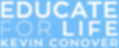 Educate for life logo.png