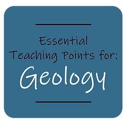 Geology.png