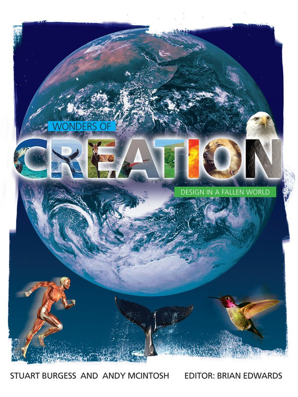 Creation_Jacket.jpg