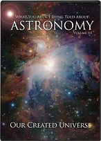 Astronomy DVD.jpg