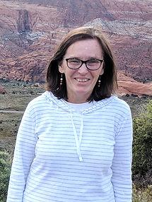 Dr. Franzine Smith