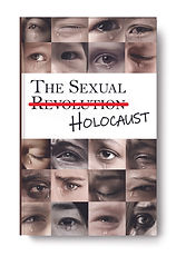 Sexual Holocaust-Cover.jpg