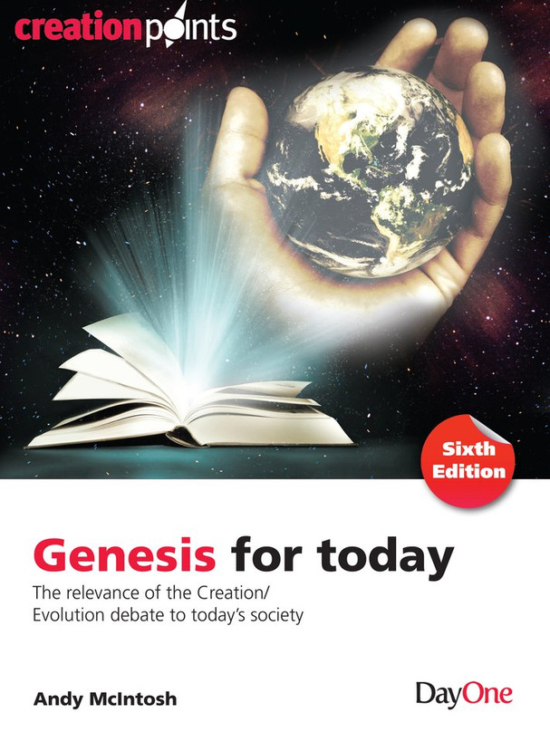 Genesis_for_Today.jpg