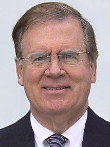Dr. John Baumgardner