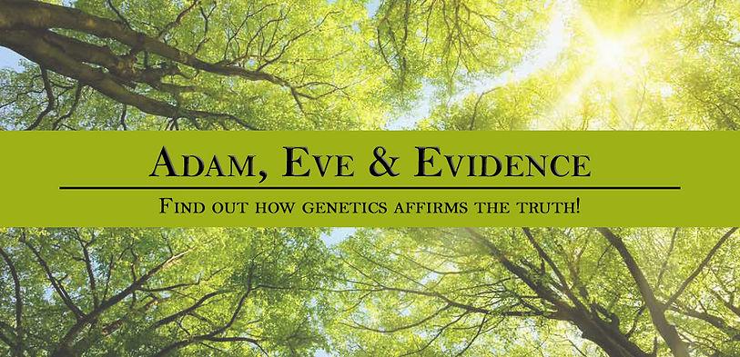 Adam and Eve 2_updated.jpg