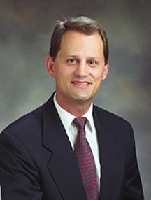 Dr. Mark Horstemeyer