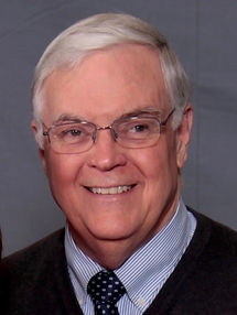 Dr. Don Jacobson
