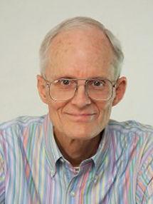 Dr. Tom English