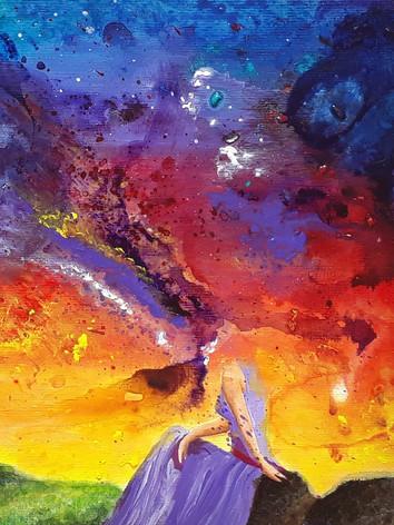 Incandescente Arte 1.jpg