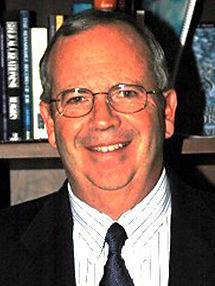 Dr. Alan White