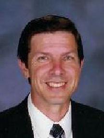 Dr. Chris Osborne