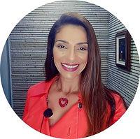 Adriana Caiafa 1.jpg