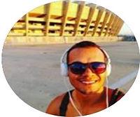 Conrado Felipe.jpg