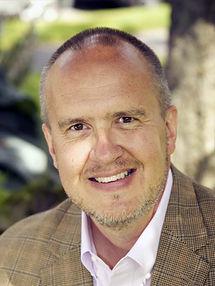 Dr. Paul Nelson