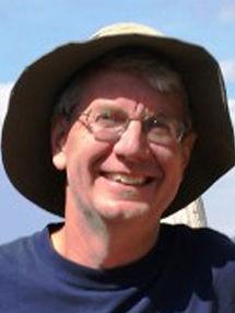 Bruce Malone