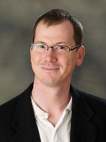 Dr. James Wanliss
