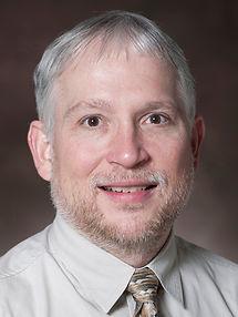 Dr. John Whitmore