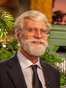 Dr. Russell Humphreys