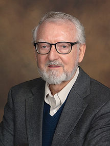 Dr. Leonard Brand