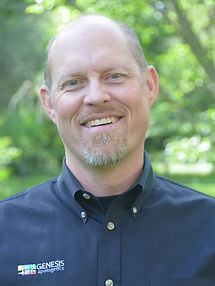 Dr. Dan Biddle