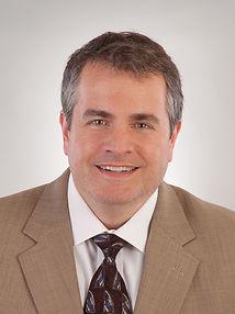 Dr. Scott Hardin