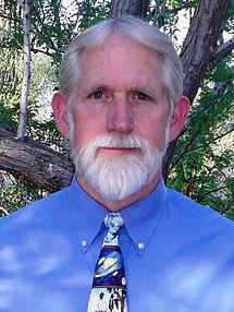 Dr. Joseph Kezele