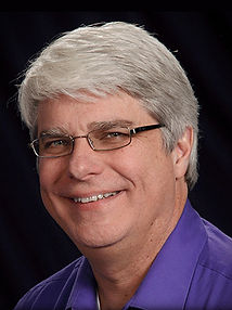 Dr. Jay Wile