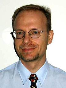 Stephano Bertolini