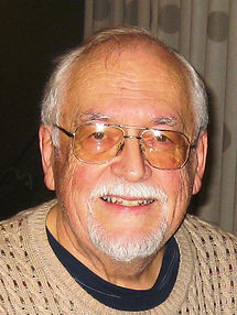 Dr. Stan Sholar